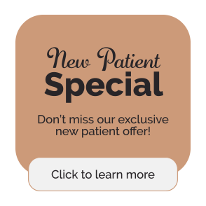 Chiropractor Near Me Christiansburg VA New Patient Special